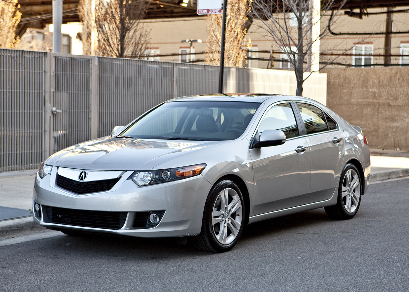 2010 acura tsx expert and consumer reviews on. Black Bedroom Furniture Sets. Home Design Ideas